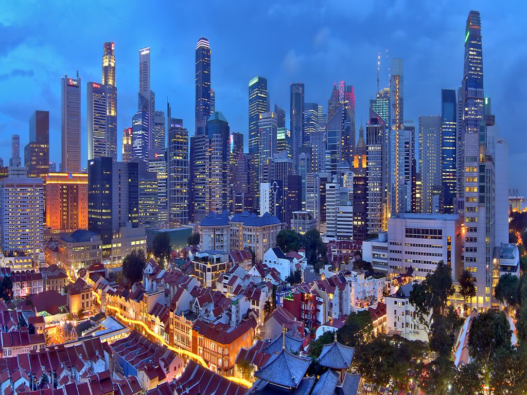 Car Rental By The Hour Singapore